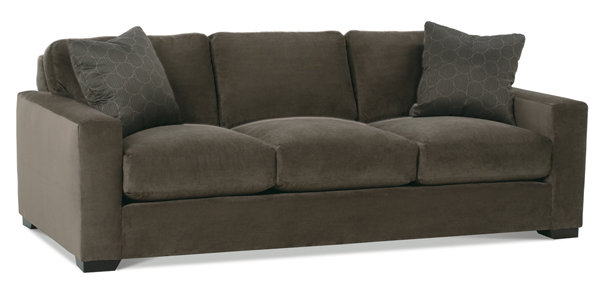 Dakota Sofa by Rowe
