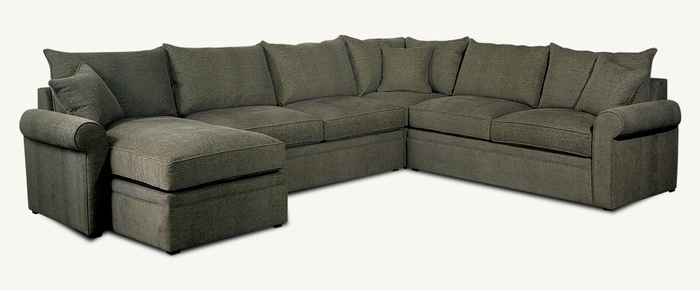Dallas sectional sofa thesofa for Sectional sofa dallas tx