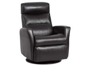 Divani IMG Reclining Chair