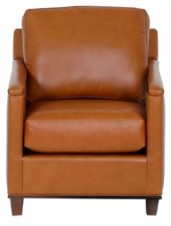 Easton Chair by Norwalk Furniture