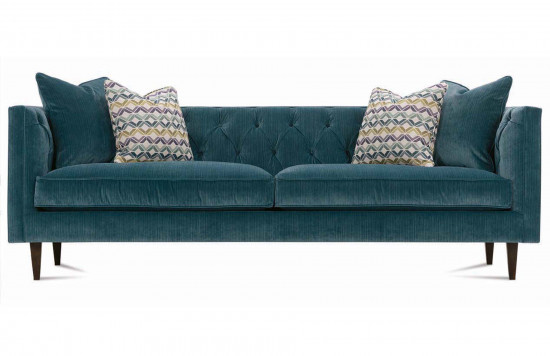 Elle Sofa by Robin Bruce