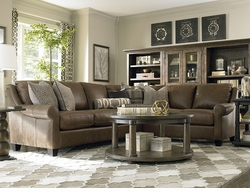 bassett sofas sectionals chairs. Black Bedroom Furniture Sets. Home Design Ideas