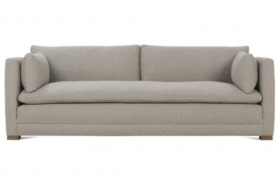 Ellice Sofa by Robin Bruce