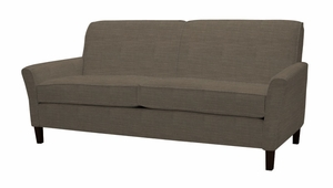 Fairfax Sofa by Norwalk Furniture
