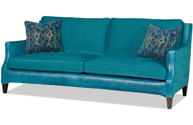 Faye Sofa by Bradington-Young