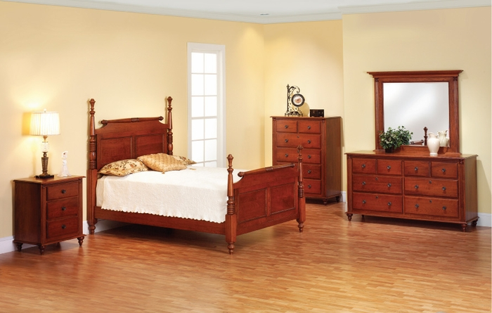 fur elise amish bedroom set fur elise amish bedroom