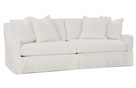 Havens Slipcover Sofa by Robin Bruce