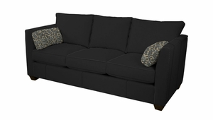 Horizon Sofa by Norwalk Furniture