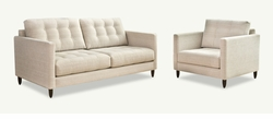 James Modern Sofa by Younger Furniture