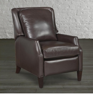 Kent Recliner by Bassett Furniture