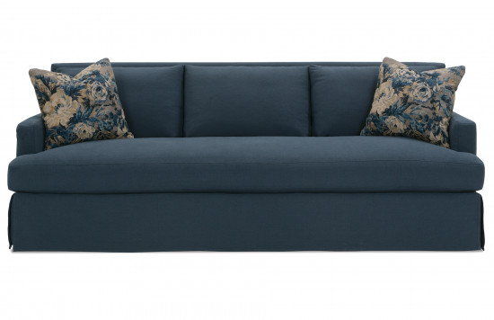 Laney Bench Seat Sofa by Robin Bruce