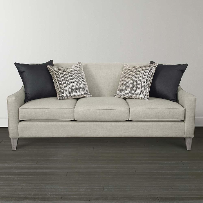 https://sep.yimg.com/ay/undertheroof/lauren-studio-sofa-by-bassett-furniture-2.jpg