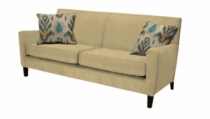 Lawrence Sofa by Norwalk Furniture