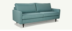 Lenny Modern Sofa by Younger Furniture