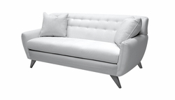 Marie Sofa by Norwalk Furniture