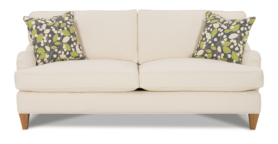 Markham Sofa by Rowe