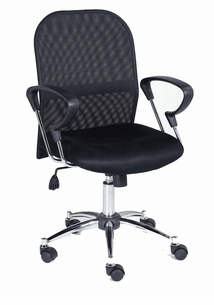 marlin office chair