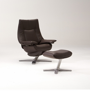 Model 603 Revive Recliner by Natuzzi