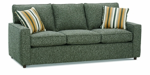 Monaco Sofa by Rowe