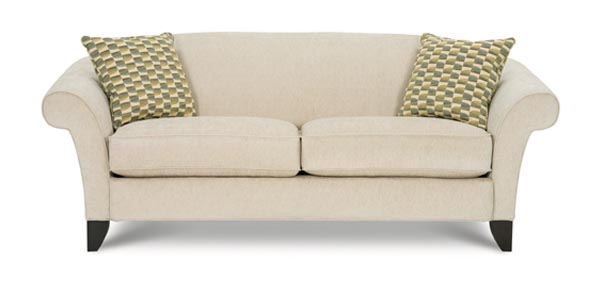 Notting Hill Sofa by Rowe