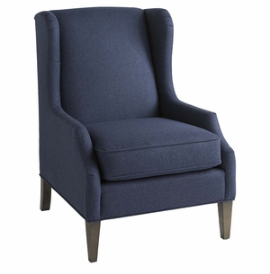 Palmer Wing Chair