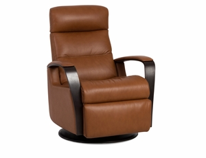 Peak Reclining Chair by IMG  sc 1 th 197 & Norwegian Chairs