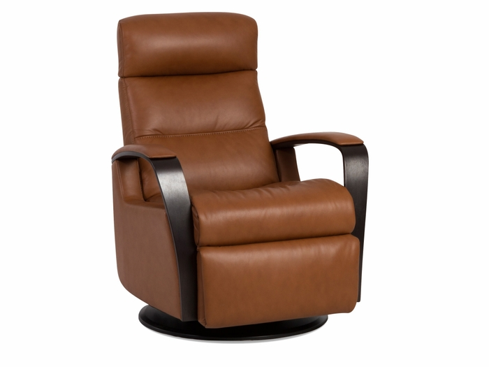 Peak reclining chair by img norwegian chairs Peak office furniture