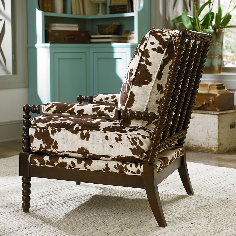 Pippa Accent Chair By Bassett Furniture Bassett Chairs