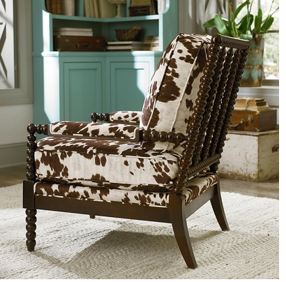 Merveilleux Pippa Accent Chair By Bassett Furniture