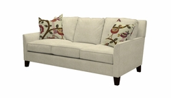 Pippa Sofa by Norwalk Furniture