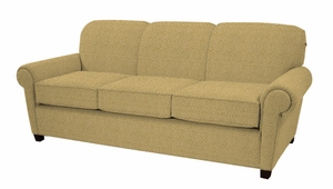 Portland Sofa by Norwalk Furniture