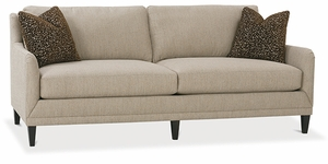 Sofas Sectionals And Loveseats By Bassett Natuzzi Rowe