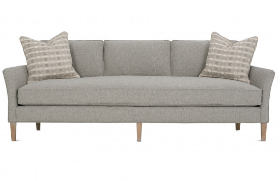 Savannah Sofa by Robin Bruce