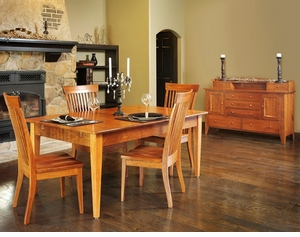 dining tables - Dining Room