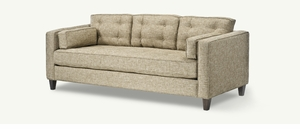 Silas Modern Sofa by Younger Furniture