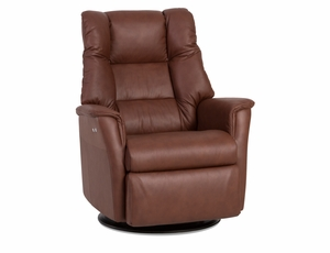 Verona Recliner by IMG