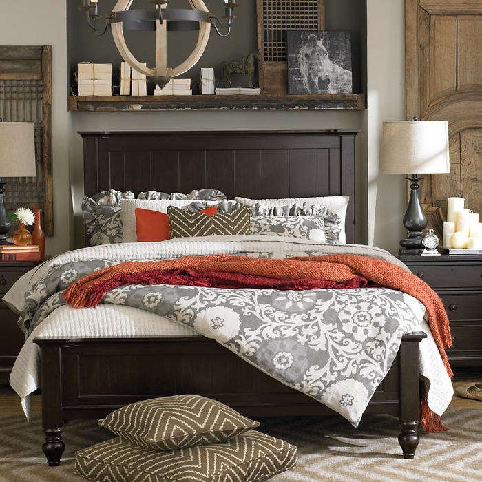 On Sale Now Sale Ends Sept 2nd Bassett Furniture Collection