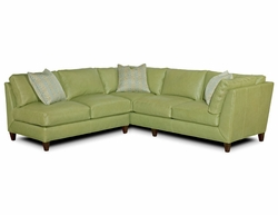 American Naturals Sectional Sofa