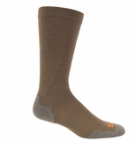 SlipStream Sock
