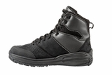 Halcyon Tactical Urban Boot