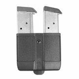 Double Mag Case by Blackhawk