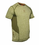 RECON Performance Top