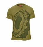 RECON Graphic Tees