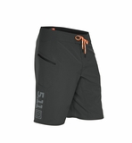 RECON Vandal Shorts
