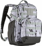 MIRA 2-in-1 Backpack