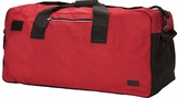 8100 RED FIREFIGHTER BAG