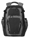 COVRT18 Backpack