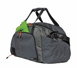 RECON Outbound Gym Bag