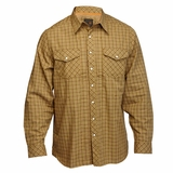 Flannel Shirts by 5.11