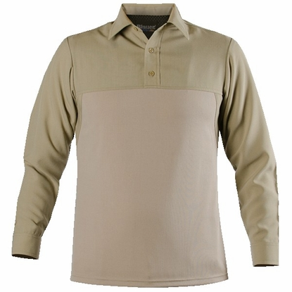 CDCR LONG SLEEVE BASE LAYER SHIRT